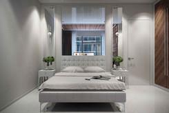 Визуализация гостевой спальни - 1.jpg