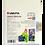 Thumbnail: Üzüm Çekirdek Yağı 6lı Paket