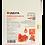 Thumbnail: Nar Çekirdeği Yağı 6 lı Paket
