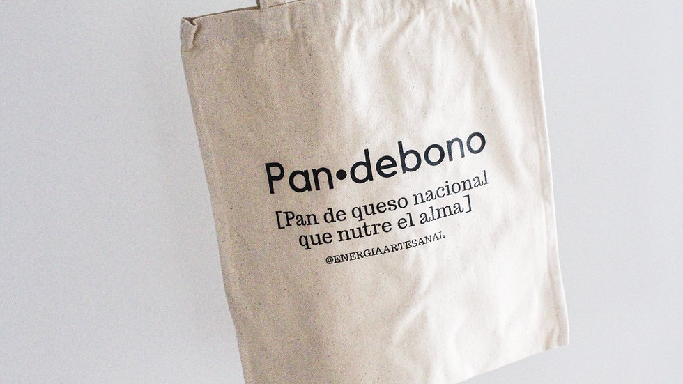 Eco-Friendly Bag