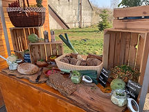 veggetarisches-catering-5.jpg