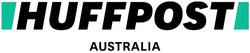 huffington post logo.png
