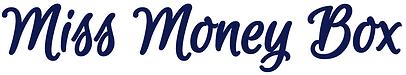 Miss Money Box dark blue logo.png
