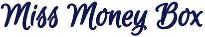Miss Money Box dark blue logo.png