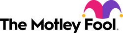 Motley Fool logo.png
