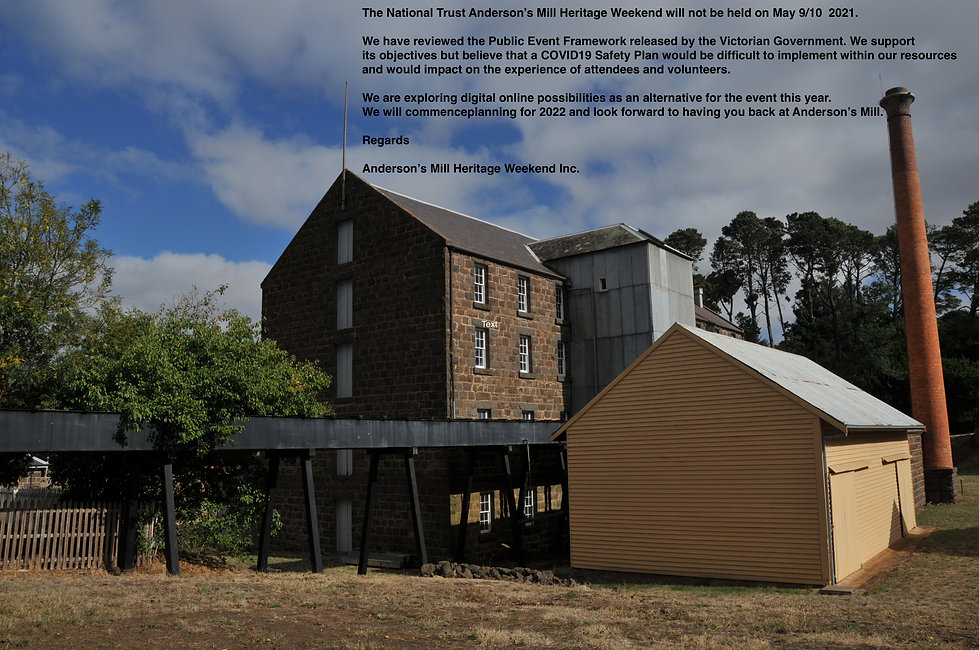 Anderson's Mill.jpg