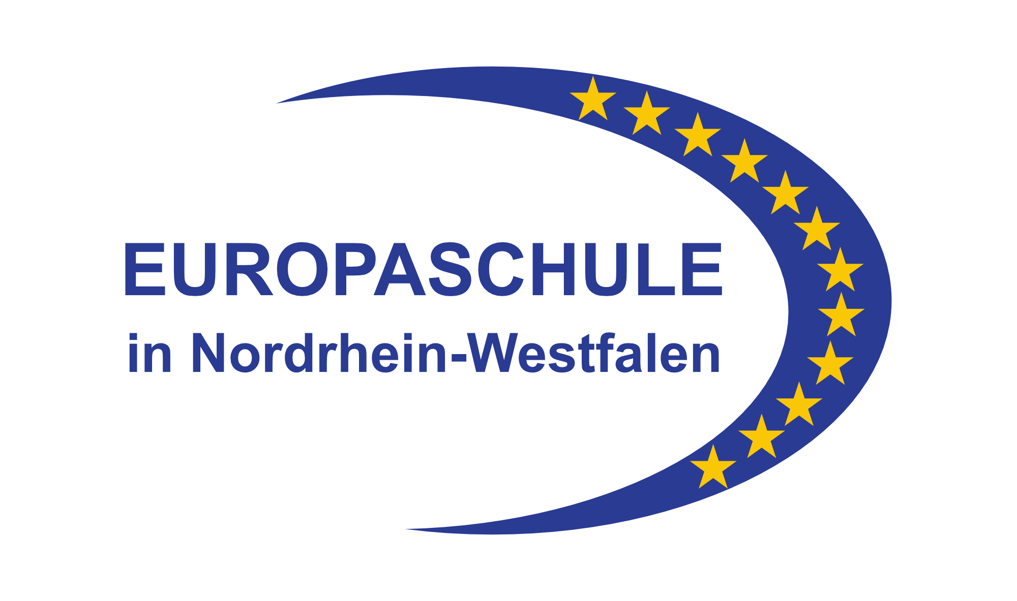 Logo-Europaschule-NRW.png
