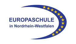 Logo-Europaschule-NRW.png