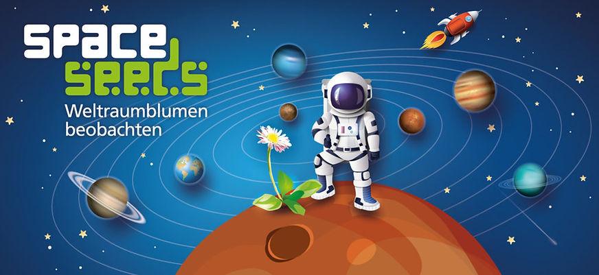 spaceseeds_header-1024x471.jpg