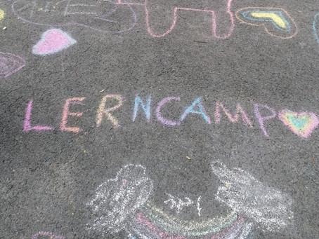 Lerncamp 2021