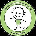 Logohochauflösend.png