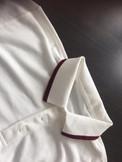 Aqualyte Flex Teeshirt