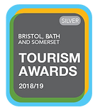 bristol_bath_and_somerset_silver_2018-19
