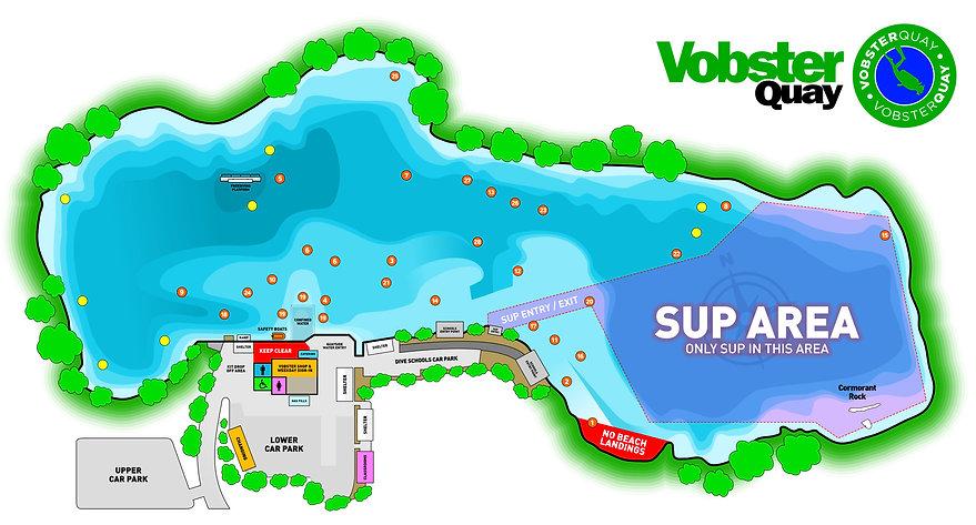 vobstermap-sup.jpg