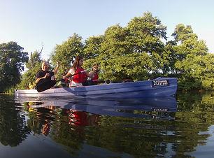 Canoeingbristol.jpg