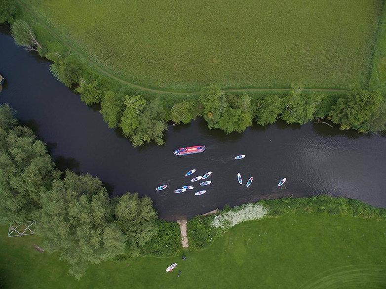 Aerial shot SUP Club.jpg