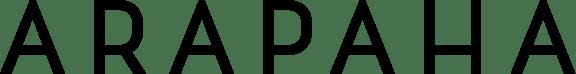 Arapaha_Logotype.png