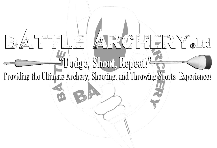 Battle archery Website NEW 2019.png