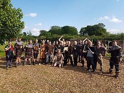 Viking Axe Throwing.jpg