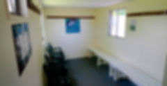 Changing Room.jpg