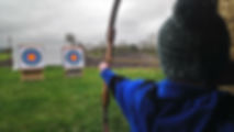 Target Archery Bath.jpg