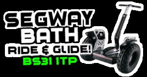 logo-segway-bath-300x159.png