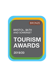 BRISTOL BATH AND SOMERSET BRONZE 2019-20