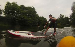 Red Paddle Racing 1.jpg