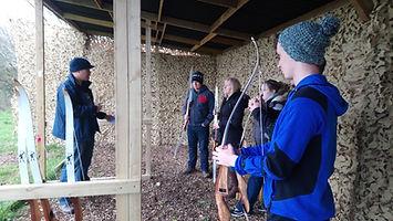 Target Archery Bristol.jpg