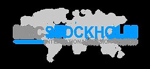 imcstockholmlogo_grey1.png