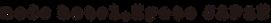 nodehotel-logo.png