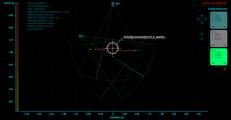 Pipeline Freespan Detection System using Sonar