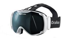 Virtual Reality Data Visualization