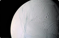 Space and Planetary Research for the Outer Moons of the Solar System
