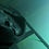 Thumbnail: M3 Multibeam Sonar