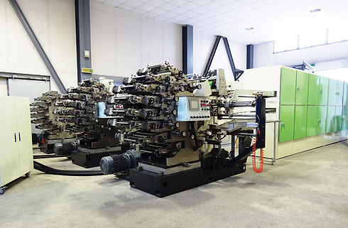PE Tube 8 Color Printing Machine.jpg
