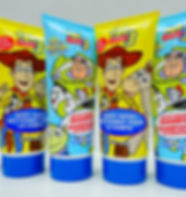 PE Tube Toy Story 3.jpg