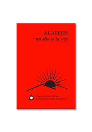 Alateen — Un día a la vez