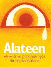Alateen, esperanza para los hijos de los alcoholicos
