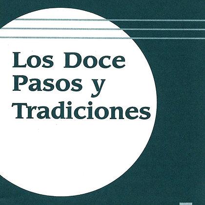 Los Doce Pasos y Tradiciones