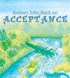 Alateen Talks Back On Acceptance