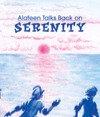 Alateen Talks Back On Serenity