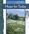 Hope for Today (Small)