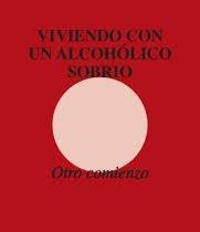 Viviendo con un alcohólico sobrio