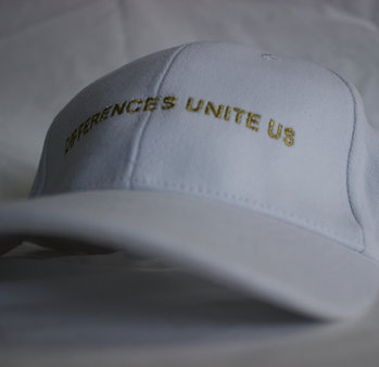 UNITED EDITION CAP