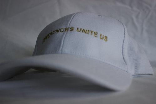 UNITED EDITION CAP
