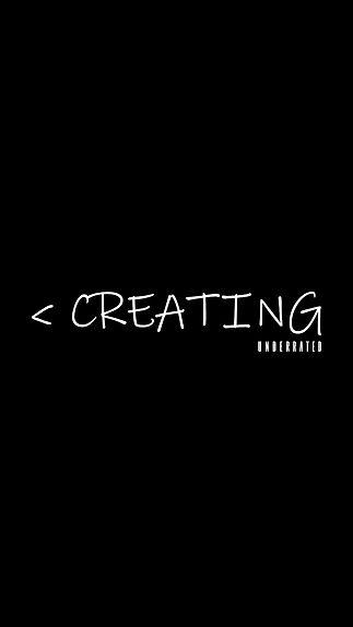 Creating Black.jpg