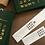 Thumbnail: 【選べる】しまの文房具4種セット by しまのなかまfromIRIOMOTE