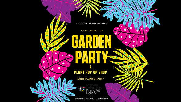 Garden Party Banner.png