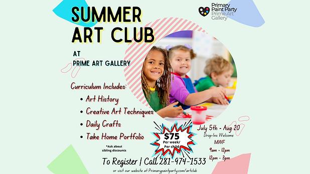 Copy of Summer Art Club.png